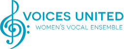 Voices United Chorus